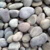 Scottish Pebbles 30-50mm