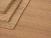 6mm To 25mm Marine Plywood Online