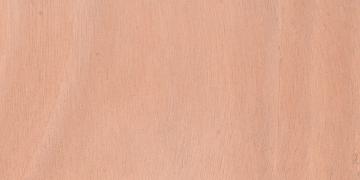 Gaboon Marine Plywood