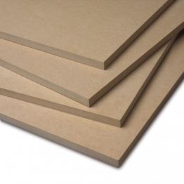 18mm Mdf Board | Mdf Sheeting | Mdf Wood
