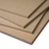 18mm Mdf Board | Mdf Sheeting | Mdf Wood