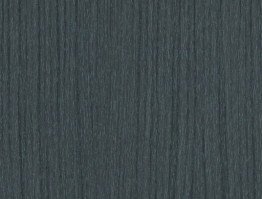 18mm Black Mdf Melamine Faced Moisture Resistant - Sample