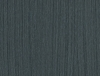 18mm Black Mdf Melamine Faced Moisture Resistant - Sample