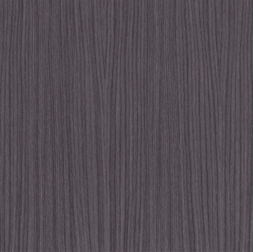 18mm Grey Mdf Melamine Faced Moisture Resistant (roble Renovales By Finsa)