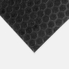 Phenolic Plywood Hexagon Pattern Black Anti Slip Mesh Birch Plywood
